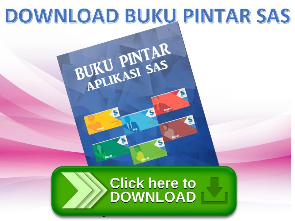 Download Buku Pintar SAS 2018